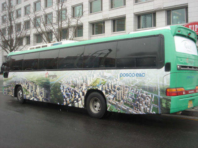 DSC01269버스광고.JPG